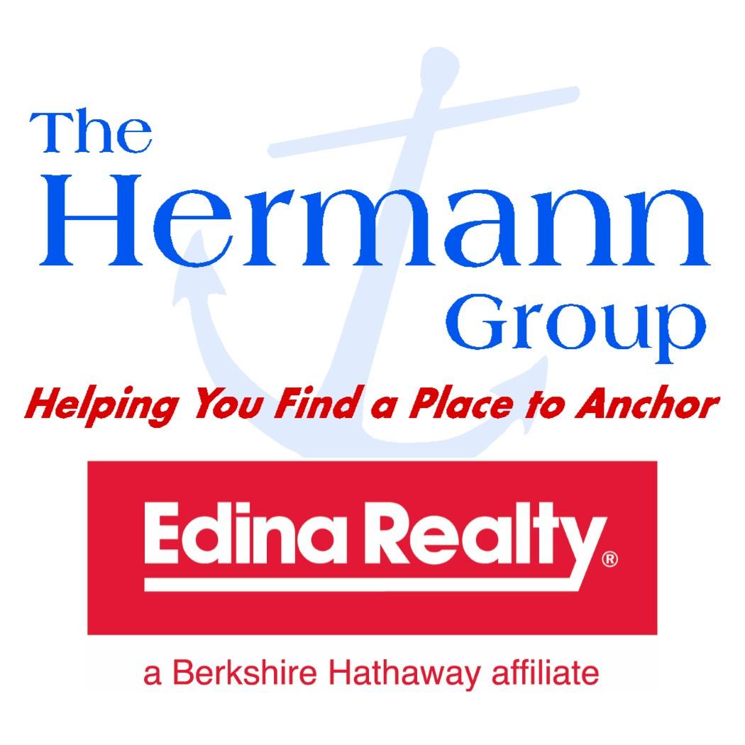 هيرمان مجموعة الشعار